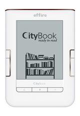 effire Citybook